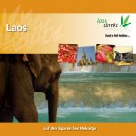 Laos direkt Broschüre